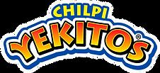 Chilpiyekitos.png
