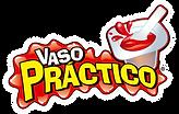 Vaso Practico Chamoy.png