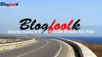 """Aquiloni"" recensione di Blogfoolk"