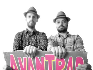 Recensione AvanTrad su BlogFoolk