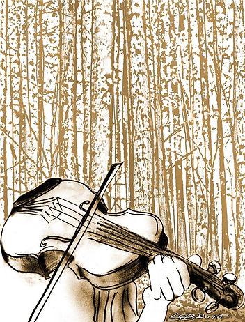 Francesco Chiarini | compositore | composer | arrangiatore | musica da camera | orchestra | Feltre (BL)