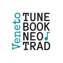 Esce il Tunebook Neotrad - Veneto