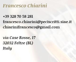 indirizzo mail.jpg
