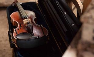 Violino | Fiddle | Feltre (BL)