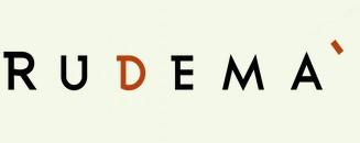 Diverse novità in programma per il trio DiaDuit, a partire dal cambio di nome in Rudemà...