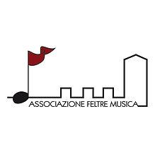 """Scuola di musica """"F. Sandi"""" di Feltre (BL)"""