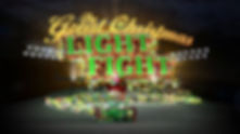 ABC's The Great Christmas Light Fight, Season 2, Episode 4, 2014