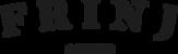 frinj-coffee-logo.png
