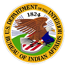 Bureau_of_indian_affairs_edited.png