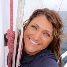 Cynthia Matzke