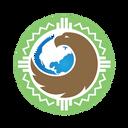 TribalSummit_Logo_NoWords.png