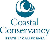 CoastalConservancy_StateLogo_Centered_Bl