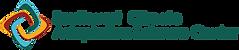 SWCASC-logo (1).png