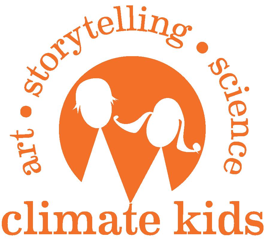 Climate Kids_orange for webApril2_2015