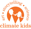 Climate Kids_orange for webApril2_2015.p