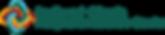 SWCASC-logo.png
