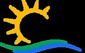 cdfa_banner_logo.png