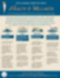 HealthandWellness7_Page_1.jpg