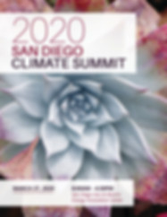 2020ClimateSummit_Cover3.jpg