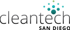 Cleantech-San-Diego-Logo.png