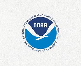 NOAA_Showcase.jpg