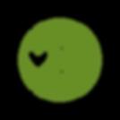 DUNAS_greenicon.png