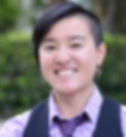 CivicSpark headshot small.JPG