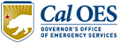 Cal-OES-logo-only.png