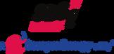 SDG&E_Logo.svg.png