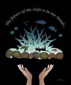 Reef Future