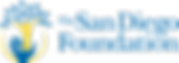 logo_tsdf_color_notagline_web.png