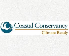 CoastalConservancy_Showcase.jpg