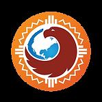 TribalSummit_Logo_2022_Main No Text.png