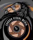 CONDORVISUALMEDIA_FULL.png