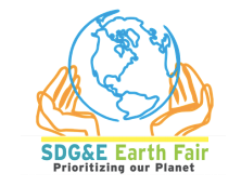 Alliance Proudly Joins San Diego Gas and Electric for their 2019 Earth Fair