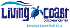 living-coast-discovery-center-logo.png
