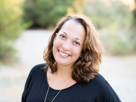 Idyllwild Arts Highlights Alliance Director Dr. Amber Pairis in Video Spotlight