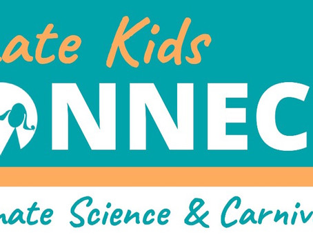 Climate Kids Connects - Climate Science and Carnivores