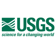 USGS_logo_green_SQUARE.png
