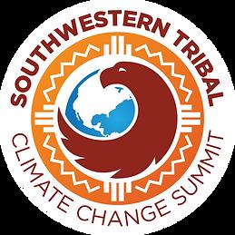 TribalSummit_Logo_2022_Main Circle.png