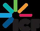 ICF-Olson-Logo_edited.png