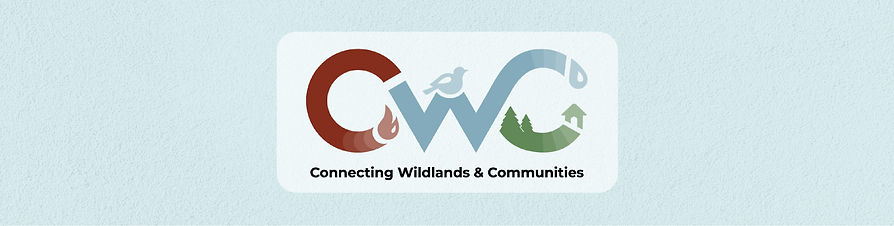 CWC_Showcase.jpg