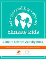 Climate Kids Activity Book (1)_Page_01.j