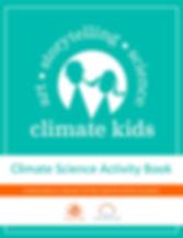 Climate Kids Activity Book (1)_Page_01.j