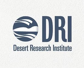 DRI_Showcase.jpg