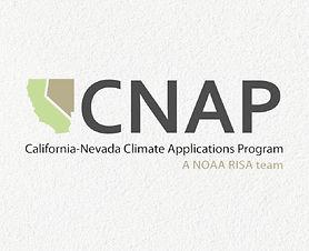 CNAP_Showcase.jpg