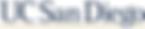 2000px-University_of_California,_San_Die