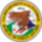 2000px-Seal_of_the_United_States_Bureau_