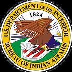 2000px-Seal_of_the_United_States_Bureau_