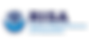 RISA_logo_highres.png
